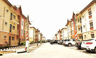 lekki-houses