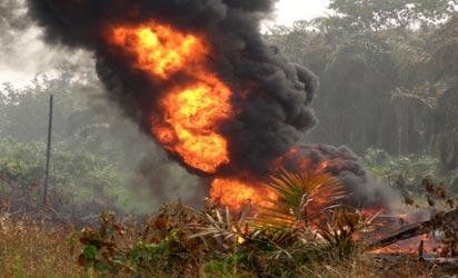 pipeline-fire-4