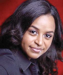 Aisha Bello