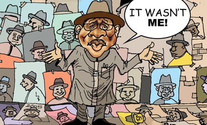 Jonathan-poster-cartoon