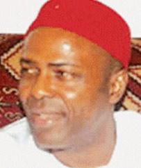Onu: ANPP chairman
