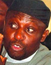 Gov Okorocha