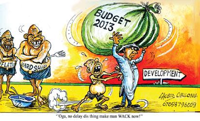 budget-2013