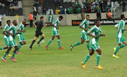 eagles-afcon1