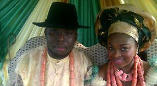 Emeka and