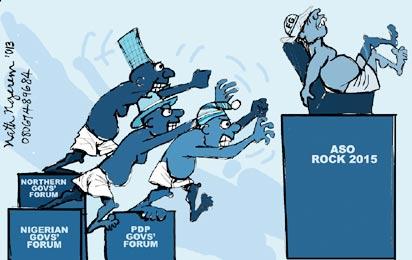 Jonathan-governors-cartoon