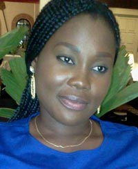 Mrs.Omotola Abdul