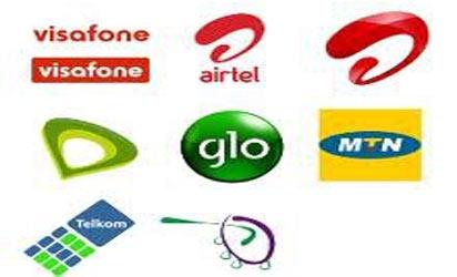 Telecom-GSM