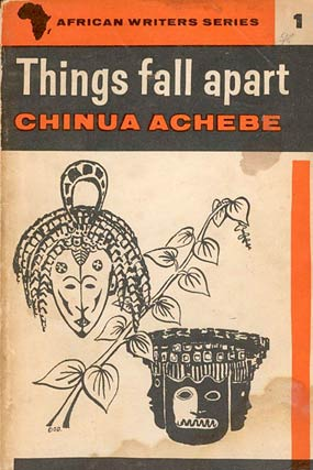 Achebe-things-fall-apart