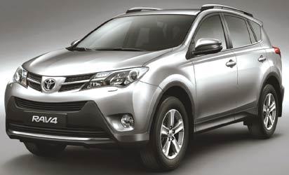 Toyota-new