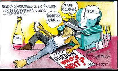alams-cartoon