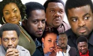 sexiest-Nollywood1