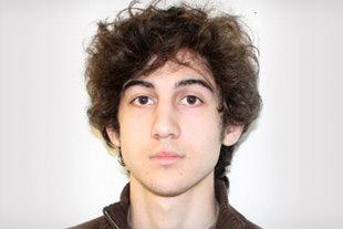 Boston bombing suspect, Dzhokhar Tsarnaev divulges role