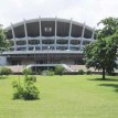 FG hands over National Theatre to Bankers Committee