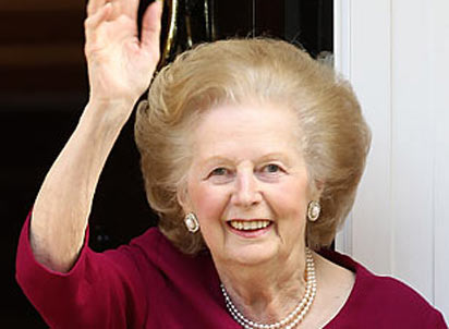 margaret_thatcher-10
