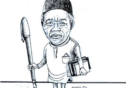 Achebe-cartoon
