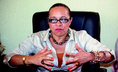 Unity of Nigeria must be discussed before 2019 polls — Briggs