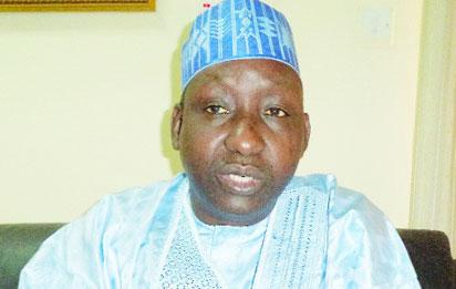 Faskari Abdulahi