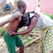 Man, 34, assaults ex-wife, gets N100, 000 bail