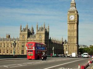 London-City-new