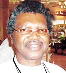 Awo on the Nigerian Civil War