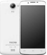 Techno Phantom A
