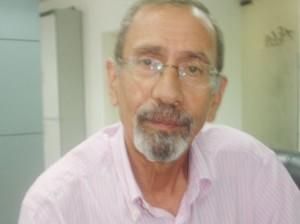 Yousef Suleiman