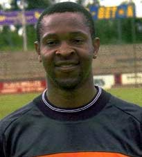 Amadi Emeka