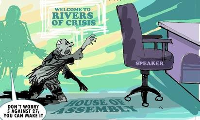 Cartoon-Rivers-crisis