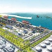 APM Terminals Nigeria sustains operations, commits N100m to COVID-19 Battle