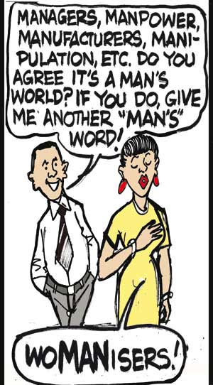 MR-&-MRS-Womaniser