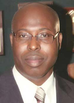 Obiora Anthony Chukwuka