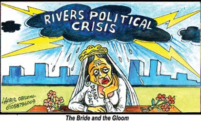 RIVERS-CRISIS1