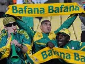 fans-Bafana-Bafana.