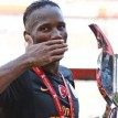Drogba formally retires from football