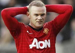 *Rooney