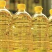 '15,000 Nigerians risk losing jobs over importation of banned vegetable oil'