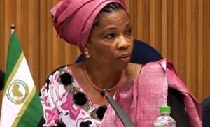 Hon. Nkoyo