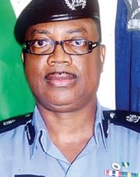Delta CP, Ikechukwu Aduba