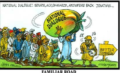 National-Dialogue