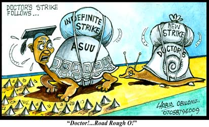 cartoon-asuu
