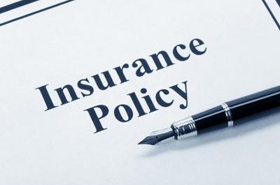 Life Insurance,Direct Life Settlements