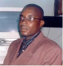*Late McPhillips Nwachukwu