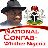 national-confab