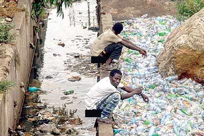 Open defecation encouraging rape in Plateau communities — Victims, Commissioner
