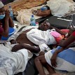 Cholera outbreak kills 28 in Kano