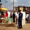 Data Visualisation: Election violence, ballot box snatching in Ondo, Oyo, others