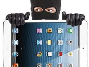 iPad-thief