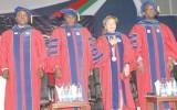 AmericanUniversityNigeria