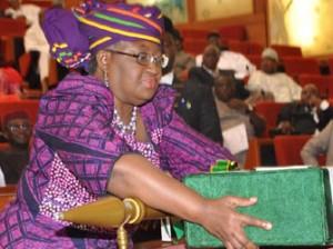 File: Okonjo-Iweala